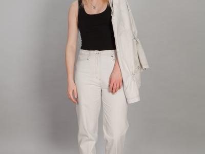 spodnie-raisa-2orig