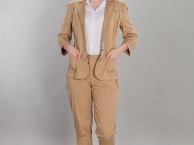 zakiet-mona-spodnie-kala-21orig