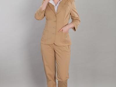 zakiet-mona-spodnie-kala-31orig