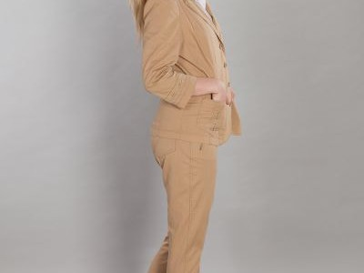 zakiet-mona-spodnie-kala-41orig